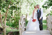 Weddings in Idaho