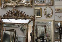 ⭐️Spiegels/Mirrors