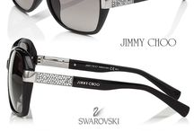 Jimmy Choo Fashion Sunglasses / Sunglass Garage is an authorized retailer of Jimmy Choo Fashion Eyewear. We've got a great selection of women's Jimmy Choo Sunglasses in fashion inspired styles. We've also got Carrera by Jimmy Choo styles for men. Free USA shipping available on all Jimmy Choo Sunglasses. http://www.sunglassgarage.com/Jimmy-Choo-Sunglasses