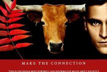 Vegan Documentaries / Collection of vegan documentaries.