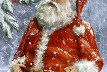 pozdravy vianoce