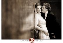 Photography- Wedding/Style