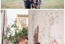 1783 Photography Engagement Sessions