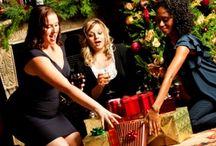 jeux dechange de cadeaux