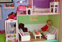 oyuncak evler
