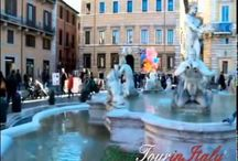 Welcome to Best Tour in Italy