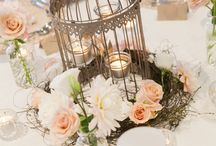 RC rustic/country garden themes