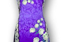 Dresses / by Anita Singh