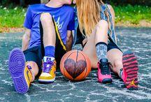 Kosárlabda