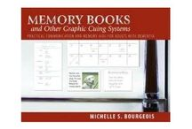 Speech Therapy (Dementia Resources/Cognitive Therapy/Memory) / by Crystal Sandoval