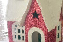 Case di Natale