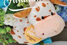 LUMANARE BOTEZ FERMA ANIMALELOR, by Toni Malloni / LUMANARE BOTEZ FERMA ANIMALELOR, CONTINE FLORI | SHOP ONLINE GRAFICA & ACCESORII LUMANARI DE BOTEZ DESING BY TONI MALLONI Shop online www.c-store.ro