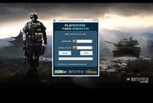 Play4Free Funds Generator - Nov 2013 [Proof] - YouTube