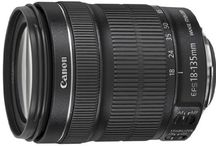 Photography- Lens & Gear Wish List