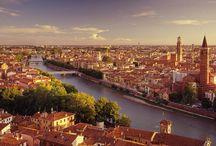 Verona - July 2017