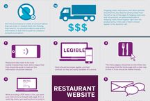 Tips for great websites