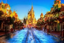 ATD's Destinations / All the destinations, locations, attractions and experiences Attraction Tickets Direct offers!