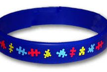 Autism Awareness Gifts / Help to spread awareness by ordering for yourself, friends, and family today!