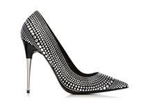 shoe, me & fab!
