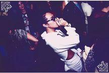 Nightclub / Nightlife