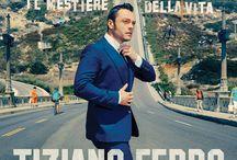My Music Il Conforto