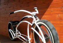 Bike~