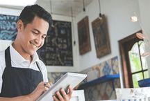Small Business Marketing Tips & Tricks