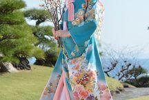 Japan, shinto & rituals