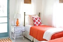 ideas B&B room Naranja , Casa el Naranjo