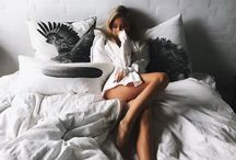 Shoot Cocooning