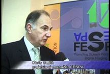 FESPA other videos