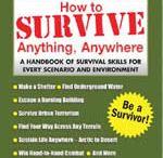 Survival-Prepper Library