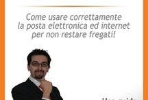 Prodotti consigliati / Infoprodotti consigliati da http://www.ruggerolecce.it
