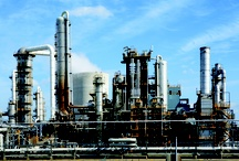 Chemical/Petrochemical Solutions