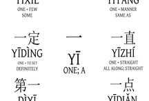 LEARN!: Chinese