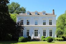 Luxury places to stay in Lille - Nord Pas de Calais