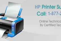 HP Technical Support / Dial HP Technical Support Phone Number #1-877-213-5868 for online help. Our Certified Technicians are available 24/7 to troubleshoot your HP problems.