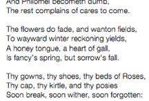:Poems