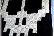 Pixelfilt