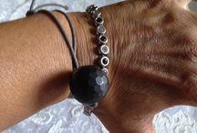 Accessori / Made by Betty..