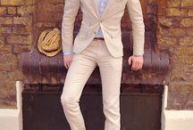Mi estilo / mens_fashion