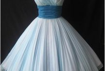 Formal A Dress