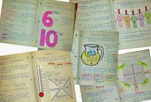 Maths Journals