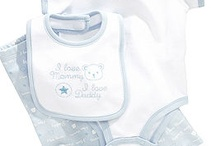 Babies/Kids Fashion / Clothes for children under teens