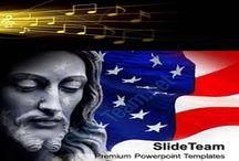 Musicas gospel em ingles