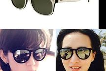 Ray Ban Sunglasses only $24.99  P101Z74sA3 / Ray-Ban Sunglasses SAVE UP TO 90% OFF And All colors and styles sunglasses only $24.99! All States -------Order URL:  http://www.GGS199.INFO