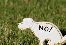 Dog Waste Removal Arlington, TX / Find the best pet waste removal, pooper scooper and dog waste cleaning services online in arlington, irving, plano & Dallas. Hire our specialist Today!