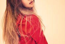 jennie ♥