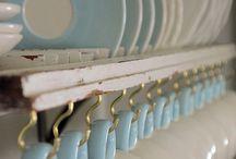 Refurbished furniture / by Stefanie 14Sixty