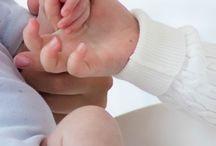 natural baby care / natural baby skin   natural infant care   natural colic remedies   diy baby skincare   diy baby wipes   diy baby lotion   non toxic baby skincare   natural baby decisions   non toxic nursery